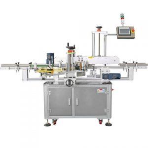 Automatisk märkningsmaskin för digital prisetikett