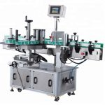 Top Surface Online Printing Märkningsmaskin