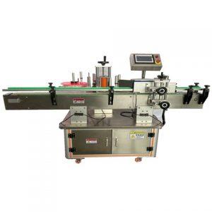 Märkning och kapsling maskin