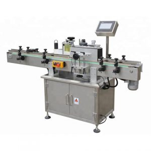 High Quality Label Applicators For Bags