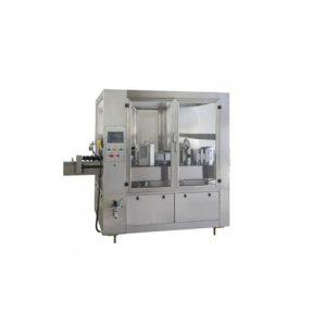 250 ml märkningsmaskin för flaskor