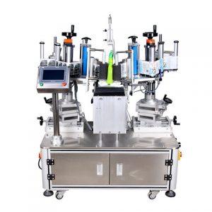 Vakuumpåse märkningsmaskin