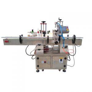 Maskin för märkning av ögonbrynpennor