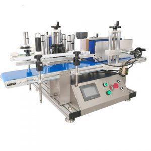 Elektronisk märkningsmaskin med hög hastighet