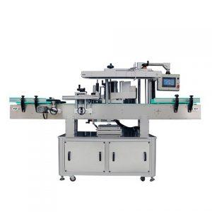 Märkningsmaskin för vakuumpåse