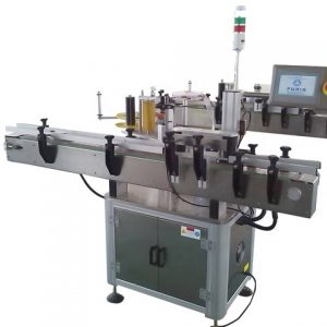God kvalitetsmaskintillverkningsmaskin