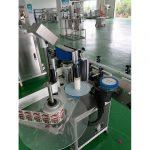 Maskin för märkning av koppkropp