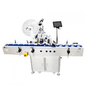 Hot Sales Wash Care Label Printing Machine